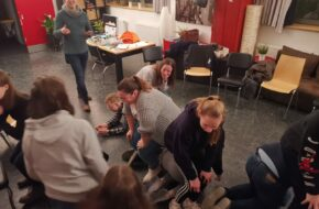 Spiele Workshop 2