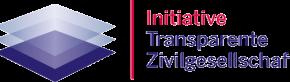 Transparente ZivilgesellschaftPNG 300×82 1 290×82