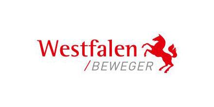 Westfalenbeweger Rgb 300×90