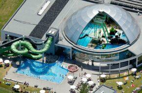 Big Aquaparkweb974 Ii