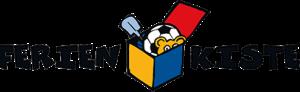 Logo Ferienkiste 300×92