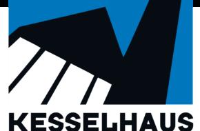 Logo Kesselhaus Rgb