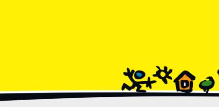 Logo Lernenfoerdern