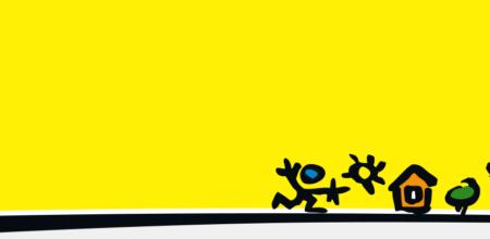 Logo Typo Ak10