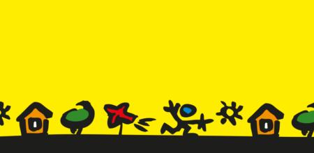Logo Typo Ak6
