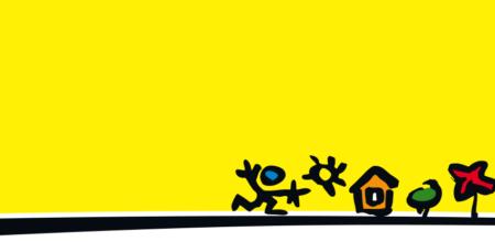Logo Typo Ak7