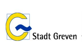 Stadt Greven
