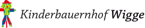 Wig Logo Kopf